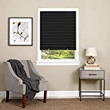 Achim Home Furnishings 123RD48B24 1-2-3 Shade Blind, 48