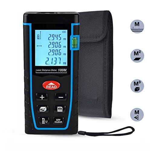 Buy laser distance measurer