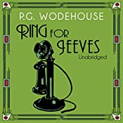Ring for Jeeves | P. G. Wodehouse