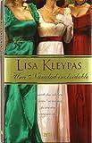 Una Navidad Inolvidable, Lisa Kleypas, 8498723876