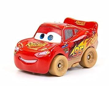 APB Mini Racers Mattel Disney Pixar Cars