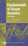 fundamentals of acoustics finn jacobse Fundamentals of general linear acoustics by finn jacobsen and peter moller juhl price store arrives preparing shipping .