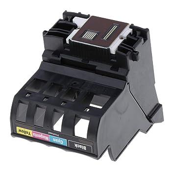 KESOTO Suministros De Impresión para Impresoras de Oficina ...