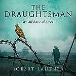 The Draughtsman | Robert Lautner