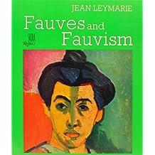Fauves & Fauvism