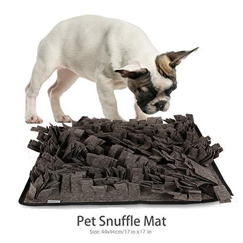 Most bought Dog Feeding Mats