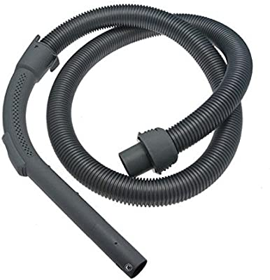 Flexible completo Z3320 Z3321 z3351 z3365 Z3372 z3374 aspirador ...