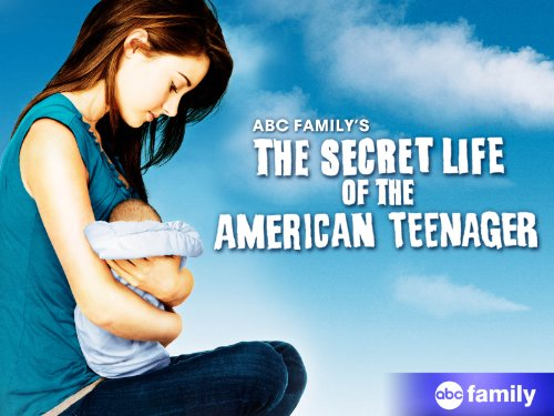 The Secret Life of the American Teenager – Wikipedia