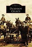 Dickenson County   (VA)  (Images of America)