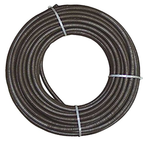 Cobra Products ST-96114 Cable For Speedway St 4540 1/2 In...