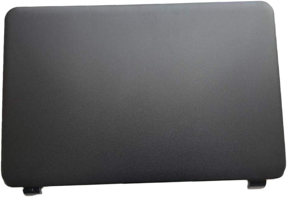Homyl LCD Back Cover Case Rear Lid for HP 15-G 15-R 15T 245 250 255 256 G3