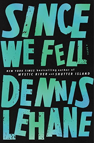 Since We Fell: A Novel