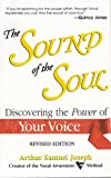 Sound of the Soul, Arthur S. Joseph, 155874407X