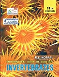 Modern Textbook of Zoology - Invertebrates