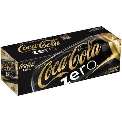 caffeine-free-coke-zero-12-pack-of-12-ounce-cans-by-coca-cola