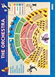 """The Orchestra 