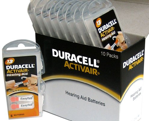 duracell-hearing-aid-batteries-size-13-pack-60-batteries-145v