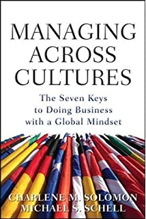 The art of doing business across cultures 10 countries 50 mistakes managing across cultures the seven keys to doing business with a global mindset fandeluxe Images