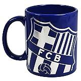 Official Football Merchandise Football Team Official React 11 Oz Colour Mug