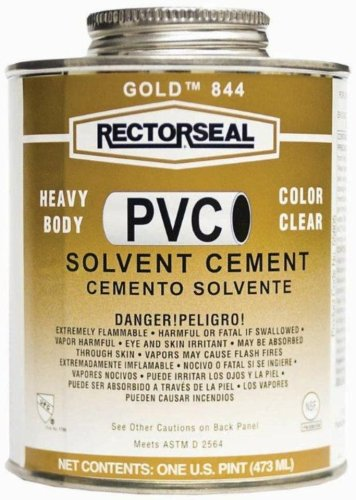 rectorseal-55950-1-4-pint-844l-heavy-body-low-voc-pvc-solvent-cement