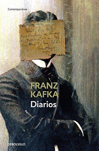 Diarios (CONTEMPORANEA)