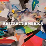 Abstract America, , 0847832457