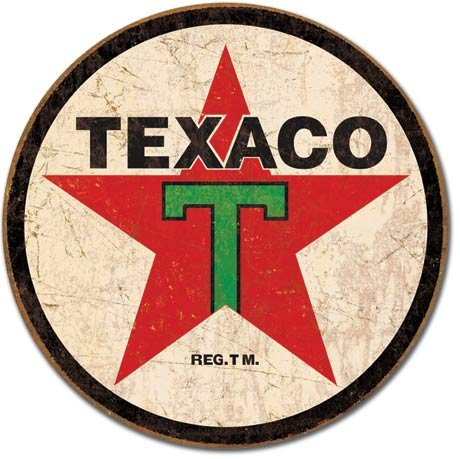 texaco-1936-logo-reproduction-round-distressed-retro-vintage-tin-sign