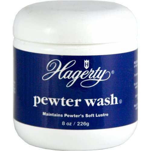 hagerty-pewter-wash-8-oz