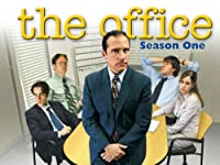 The office us season 1 watch online now with amazon instant video steve carell rainn - The office online season 6 ...