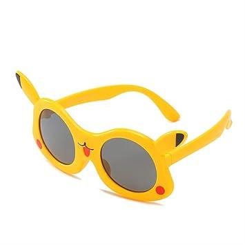Amazon.com: Gafas de sol polarizadas para mujer de la marca ...