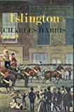Islington by Charles Harris front cover