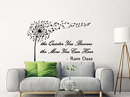 Amazoncom Wall Decals Quotes Vinyl Sticker Decal Quote Ram