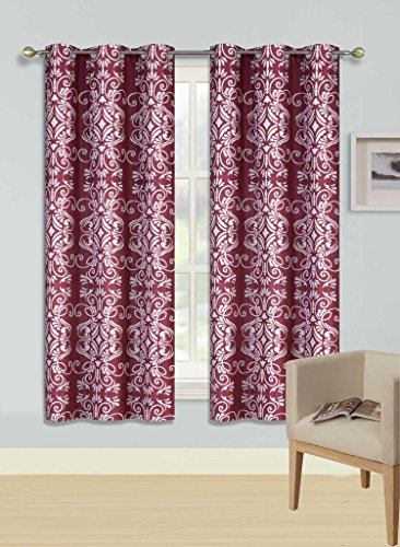 window curtain designs - 7