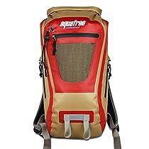 Freeinaqua Aquafree Trocken Tasche 20L Art und Weise Wasserdichte Trockene Rucksack
