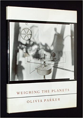 Weighing the Planets