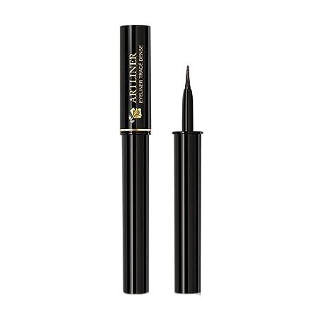 Lancome Artliner Eye Liner – 02 Brown Eye Liner