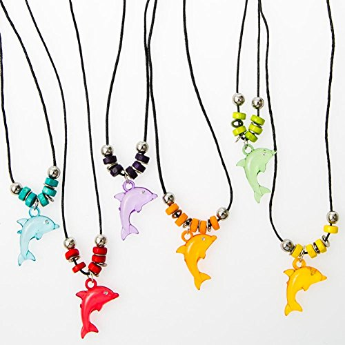 Fun Express Necklace Discontinued manufacturer product image