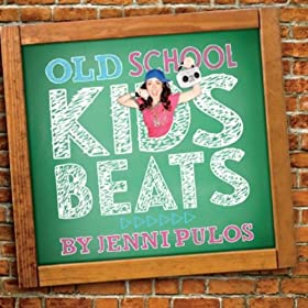 Amazon.com: Poo in the Potty (feat. P-Lee): Jenni Pulos: MP3 Downloads