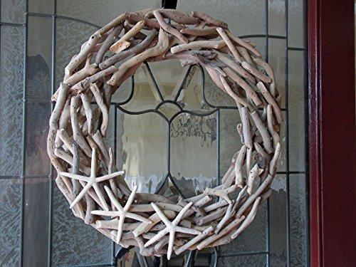 19 Inch Wreath - 3
