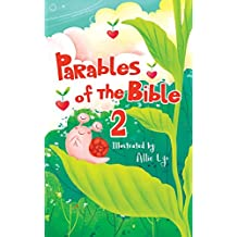 Parables of the Bible2
