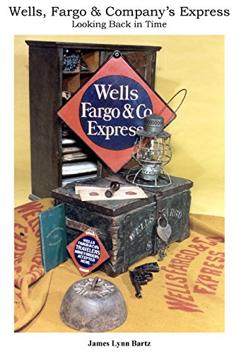 wells-fargo-companys-express-looking-back-in-time
