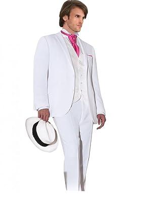 Amzon Blanc Amzon Costume Blanc Amzon Mariage Costume Mariage Costume Costume Blanc Amzon Mariage gm6bvI7yYf