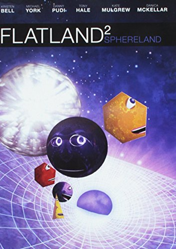 movie flatland 2 sphereland free streaming movie online