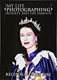 img - for My Life Photographing Royalty and the Famous book / textbook / text book