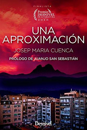 Una aproximación: Amazon.es: María Cuenca, Josep, San ...