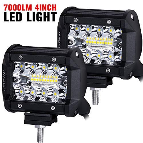 Thin Lite Led Lighting in US - 7