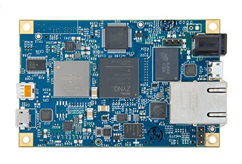 Parallella 18-core Motherboard (Embedded Motherboard)