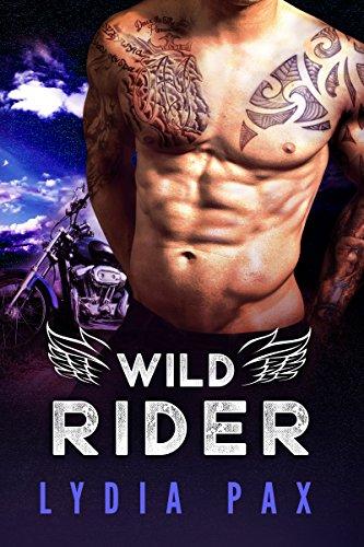 99¢ – Wild Rider