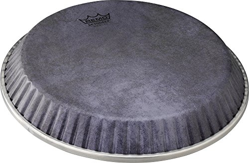 Remo Conga Drumhead, Tucked, 12.5