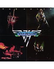 Van Halen (Remastered) (Vinyl)